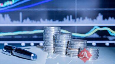 """فروش تجمعی """"بترانس"""" ۱۲۹ درصد افزایش یافت"""