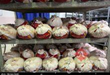 فروش مرغ قطعه بندی شده در واحدهای صنفی ممنوع شد