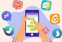 فضای مجازی، تهدید یا فرصت؟| 6 تکلیف قانونی وزارت ارتباطات برای حمایت از پیامرسان های داخلی
