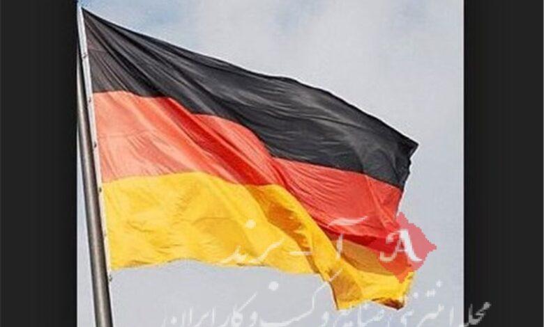 فضای مجازی، تهدید یا فرصت؟| آلمان چگونه فضای مجازی را مدیریت میکند؟