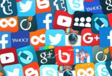 فضای مجازی، تهدید یا فرصت؟| خطر تسلط بیگانگان بر اطلاعات ایرانیان با عدم مدیریت فضای مجازی