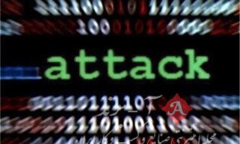 فضای مجازی، تهدید یا فرصت؟|حق مشروع ایران برای اقدام متقابل در برابر حملات سایبری