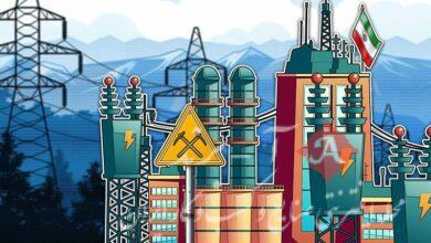 قوانین تامین برق مراکز استخراج رمزارزها اصلاح شد