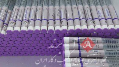 قیمت انسولین در بازار سیاه به ۵۰۰ هزار تومان رسید/ داروی هندی خریدار ندارد