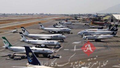 قیمت بلیت هواپیما با حذف فاصلهگذاری اجتماعی کاهش نمییابد