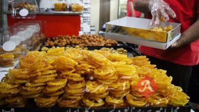 قیمت زولبیا، حلیم و آش رشته در ماه رمضان امسال تعیین شد