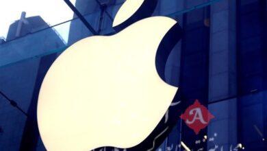 لازمه مانع زدایی ها و پشتیبانی ها از تولید در فضای مجازی چیست؟/ بازخوانی تجربه اپل در آمریکا