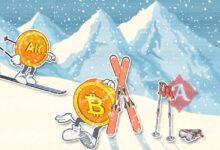 مانع بزرگ ۶۰,۰۰۰ دلار؛ بررسی ۵ عامل مهم در روند قیمت بیت کوین