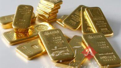 مجارستان مالک بزرگترین ذخایر طلای اروپای مرکزی و شرقی