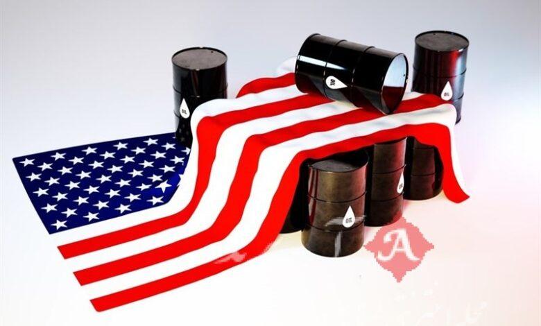 مدیر شرکت نفت شیل: افزایش مجدد تولید در آمریکا به جنگ قیمت منجر خواهد شد