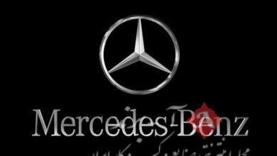 مرسدس بنز خودروهای لوکس خود را در آمریکا به علت نقص فنی فرا میخواند