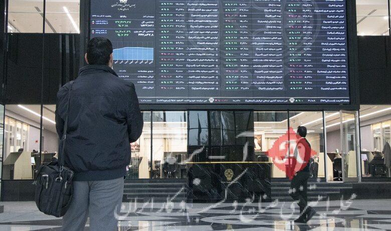 معاملات الگوریتمی در بورس آزاد شد