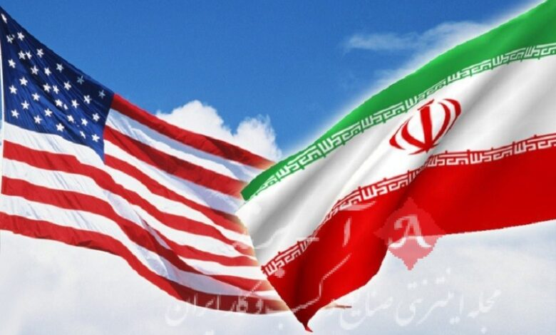 مقامات موساد: آمریکا به برجام باز میگردد