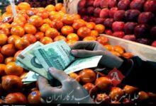 مهمترین موانع و چالشهای تولید در بخش کشاورزی چیست؟