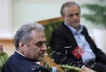 نامه اعتراضی وزیر جهاد کشاورزی به وزیر صمت/ اصناف با وجود ممنوعیت مرغ قطعهبندی میفروشند!
