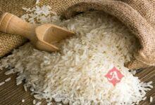 نرخ اعلامی انواع برنج توسط سازمان حمایت/ برنج در بازار چند؟