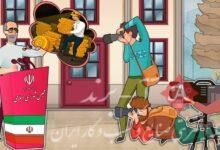 نماینده مجلس: ارز دیجیتال میتواند دلار را از اقتصاد ایران حذف کند