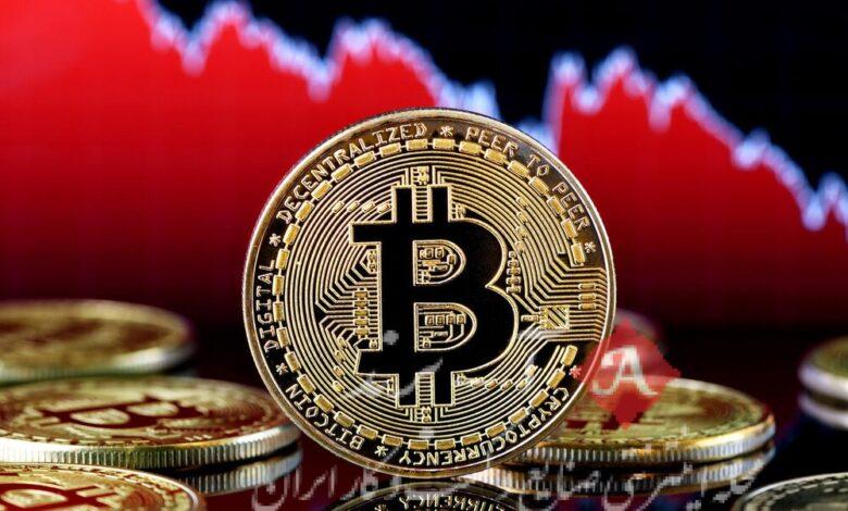 نگرانی ها نسبت به ترکیدن حباب ارزهای دیجیتال افزایش یافت