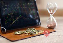 هشدار به دارندگان ارزهای دیجیتال