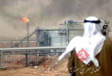 هند خرید نفت از عربستان را به خاطر افزایش قیمت کاهش میدهد