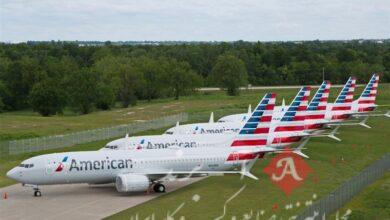 هواپیماهای مکس 737 یک بار دیگر زمین گیر شدند