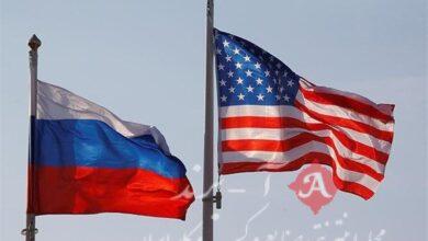 وابستگی آمریکا به نفت روسیه به بالاترین رقم طی 10 سال گذشته رسید