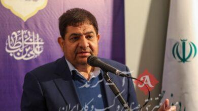 واکسن ایرانی کرونا آخر خرداد به وزارت بهداشت تحویل می شود