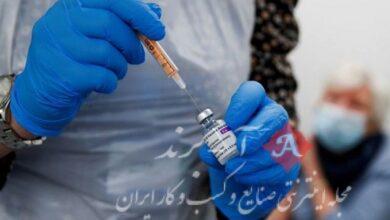 واکسیناسیون در ایران پولی میشود؟