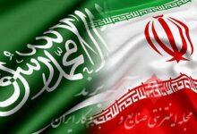 واکنش ایران به اخبار مذاکره با عربستان/ یک مقام عراقی تایید کرد