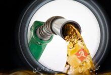 پیش بینی افزایش 30 درصدی قیمت بنزین آمریکا در فصل تابستان