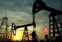 پیش بینی افزایش قیمت نفت به 80 دلار در تابستان امسال