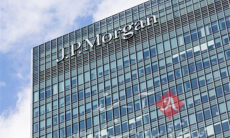 پیش بینی بانک آمریکایی از قیمت بیت کوین