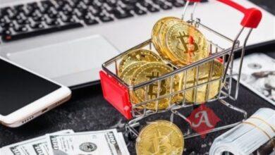 چرا درگاههای پرداخت رمز ارزها مسدود نشد؟/ خروج میلیاردها دلار ارز از کشور در جنگ اقتصادی برای خرید بیتکوین