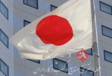 ژاپن خواستار تدوین قوانین بین المللی درمورد ارزهای دیجیتال شد