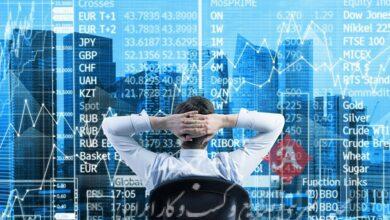 کار سخت سهامداران در مسیر نامطمئن بورس