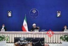 کارتهای الکترونیک مبادلات مرزی مرزنشینان 7 استان مرزی تمدید شد