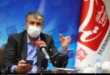 کاهش 50 درصدی حملونقل مسافر در نوروز 1400/ممنوعیت ورود مسافر از 13 کشور به ایران