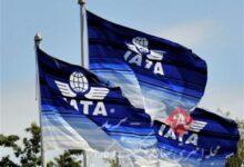 کاهش 89 درصدی ترافیک هوایی جهان به دلیل شیوع کرونا