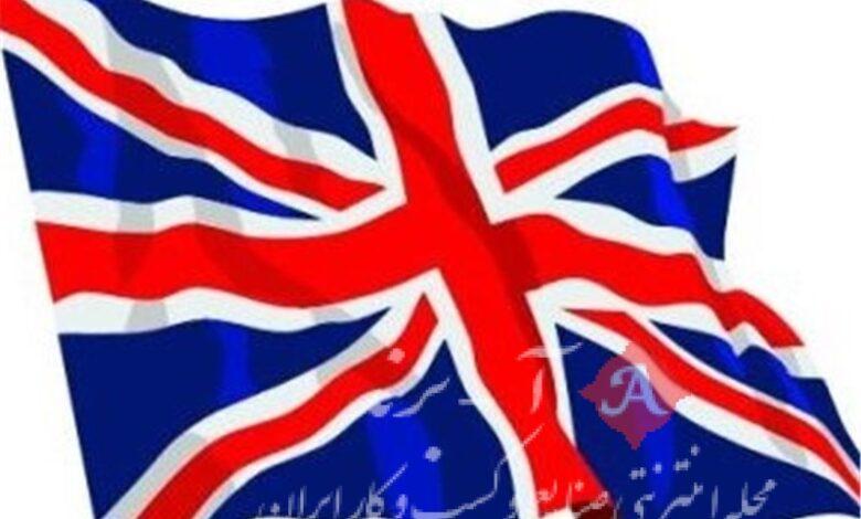 کاهش رشد جمعیت انگلیس به دنبال بحران کرونا