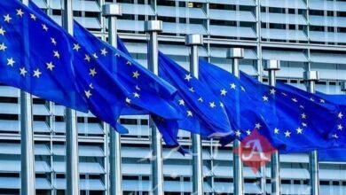 کرونا 6 میلیون شغل را در اتحادیه اروپا از بین برد