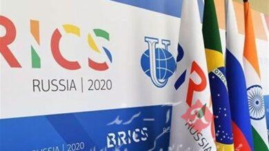 کشورهای بریکس روند عضوگیری بانک توسعه خود را آغاز کردند