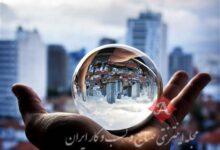 کمتوجهی دولت روحانی به تأمین مسکن کمدرآمدها