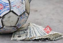 کودتای تیمهای بزرگ اروپایی علیه یوفا و فیفا