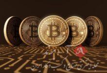 کوچ بخشی از سرمایهها از بورس به ارزهای دیجیتال