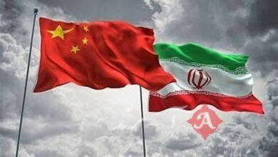 گام بلند ایران برای انحصارزدایی آمریکا در فضای مجازی با اجرای تفاهمنامه ایران و چین