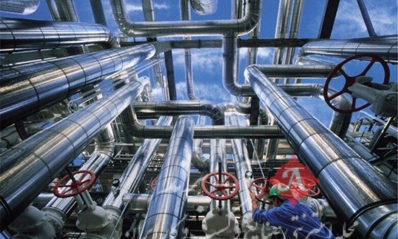 گلدمن ساچز اوج تقاضای نفت را در بخش حمل و نقل طی 5 سال آینده پیشبینی میکند