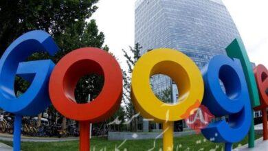 گوگل درصورت حذف 6 هزار مطلب ممنوعه میتواند به خدمات خود در روسیه ادامه دهد