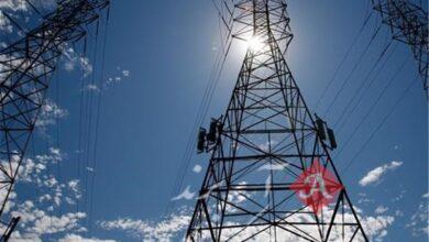 یادداشت| بحران جدید قراردادهای صنعت برق با جهش نرخ دستمزد