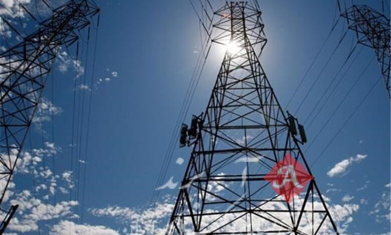 یادداشت  بحران جدید قراردادهای صنعت برق با جهش نرخ دستمزد