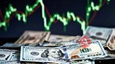 بیاعتنایی بازار سرمایه به حمایت ۵۰ میلیون دلاری